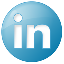 William Koslow's LinkedIn profile